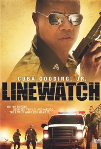 """Linewatch"""