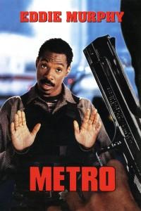 """""""Metro - Verhandeln ist reine Nervensache"""""""