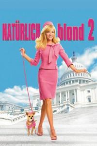 """""""Natürlich blond 2"""""""