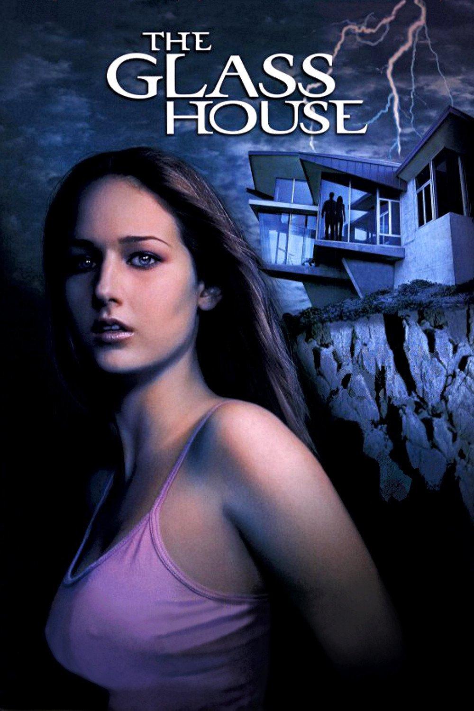 """The Glass House - Das Glashaus"""