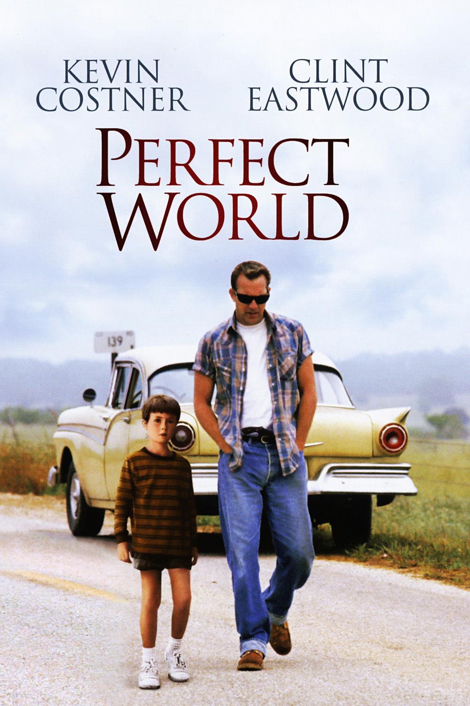 """Perfect World"""