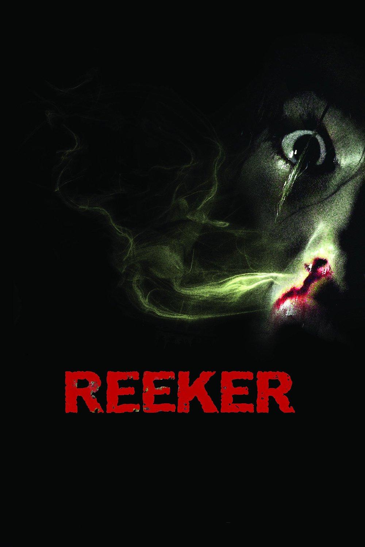 """""""Reeker"""""""