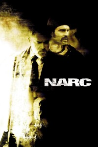 """Narc"""