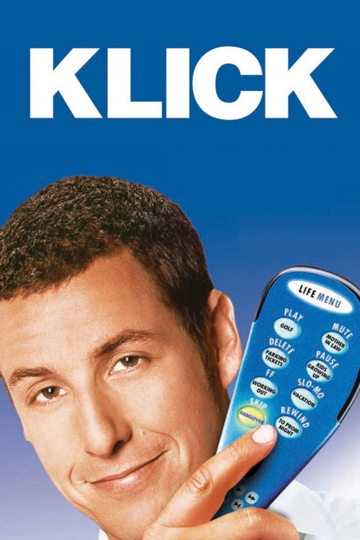 """""""Klick"""""""