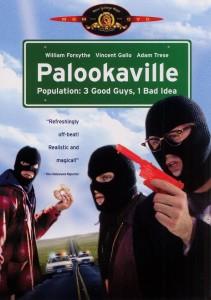 """""""Palookaville"""""""