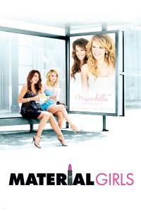 """""""Material Girls"""""""
