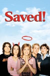 """""""Saved! - Die Highschool Missionarinnen"""""""