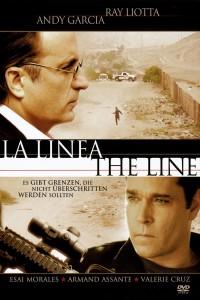 """La Linea - The Line"""