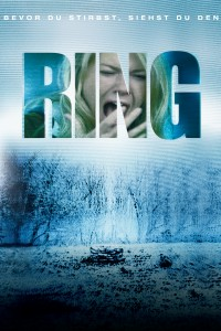 """""""Ring"""""""