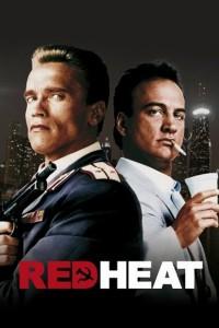 """""""Red Heat"""""""