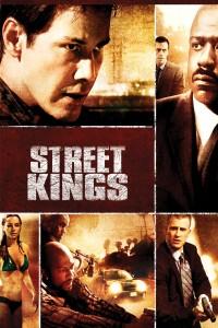 """""""Street Kings"""""""