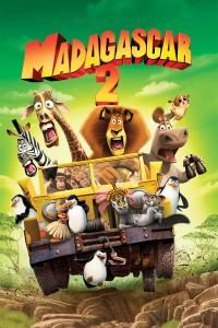 """""""Madagascar 2"""""""