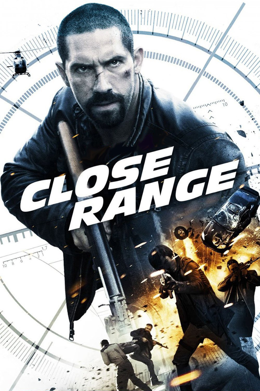 """Close Range"""