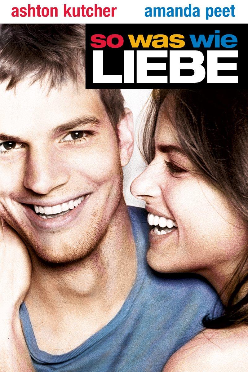 """""""So was wie Liebe"""""""