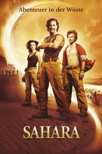 """""""Sahara - Abenteuer in der Wüste"""""""